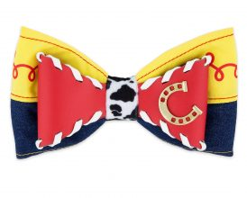 disney bows toy story bow 1