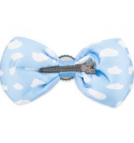disney bows up bow 02