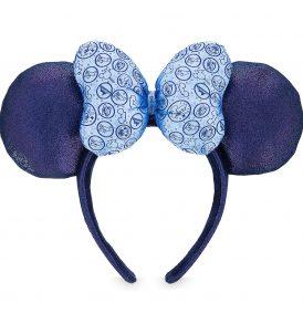 disney mickey ears 2018 blue ears 01