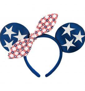 disney mickey ears americana ears 01