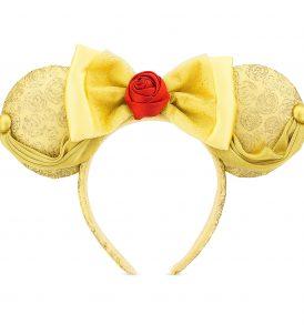 disney mickey ears belle ears 01