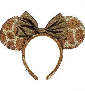 disney mickey ears giraffe sequined ears 01
