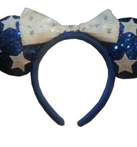 disney mickey ears patriotic americana sequined ears 01