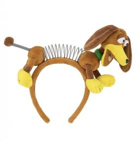 disney mickey ears toy story slinky dog ears 01